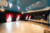 Школа Amante Dance, фото №4