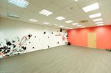 Школа Amante Dance, фото №3