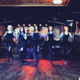 Школа Танцпол, фото №6