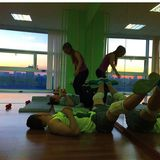 Школа Танцпол, фото №2