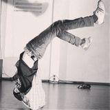 Школа Танцпол, фото №7