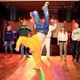 Школа Танцпол, фото №5