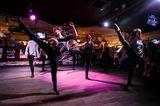 Школа Promodance, фото №6