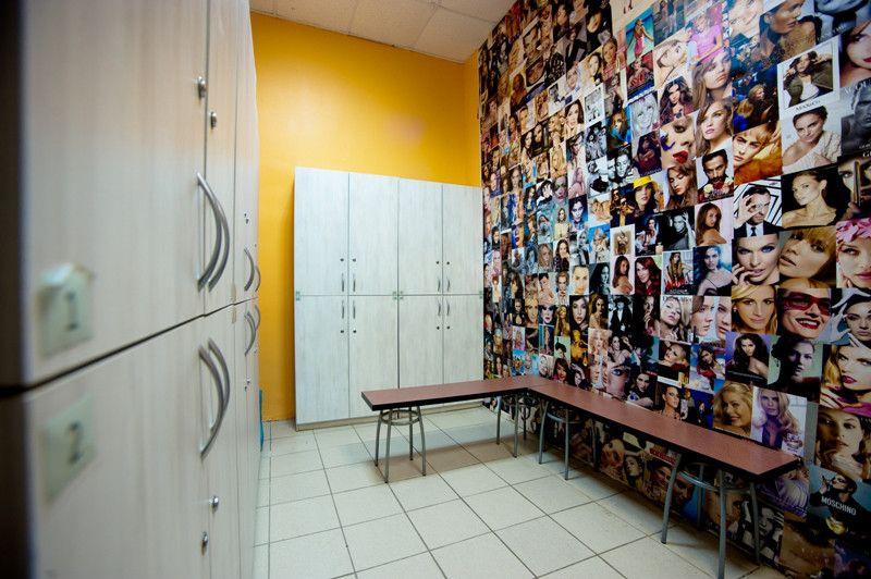 Школа , фото №1