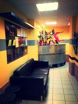Школа YOU LA , фото №1