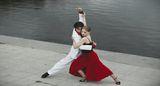 Школа Let sdance, фото №2