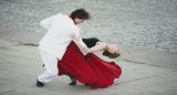 Школа Let sdance, фото №1
