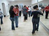 Школа El Tango vivo, фото №4
