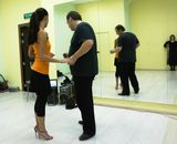 Школа El Tango vivo, фото №2