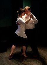 Школа El Tango vivo, фото №3