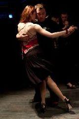 Школа El Tango vivo, фото №5