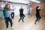 Школа DANCE FREE, фото №1