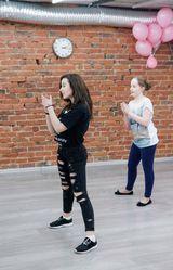Школа DANCE FREE, фото №5