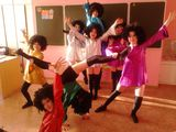 Школа Арива, фото №5