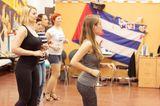 Школа Los Amigos, фото №7