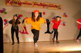 Школа Студия танца Екатерины Иванкович, фото №3
