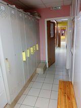 Школа JET, фото №4