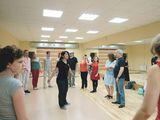 Школа Blackbird, фото №2